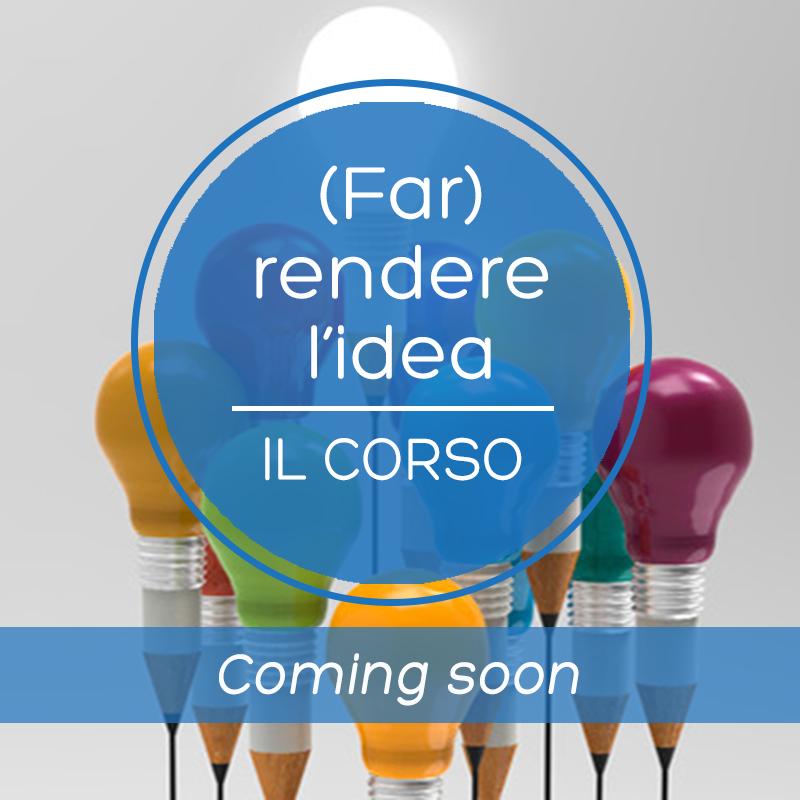 corso_idea2