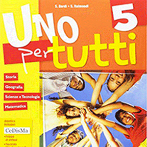 copertina-uno-per-tutti-5