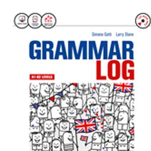 copertina-grammar-lo_ok