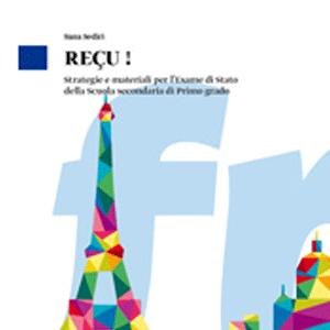 copertina-recu
