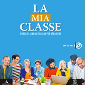 la-mia-classe