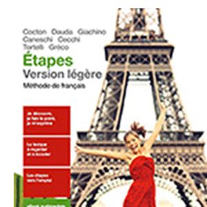 copertina-etapes-legere